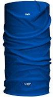 Универсален шал-кърпа - Merino