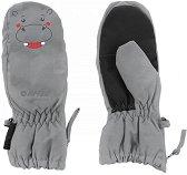 Детски зимни ръкавици - Nodi