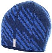 Зимна шапка - Sylt