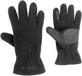 Мъжки зимни ръкавици - Bage