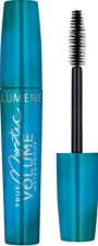 Lumene True Mystic Volume Waterproof Mascara - Водоустойчива спирала за обемни мигли - гел