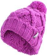Дамска зимна шапка - Lady Avia