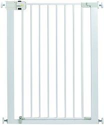 Преграда за врата - Easy Close Extra Tall Metal - С индикатор SecurTech за заключване -