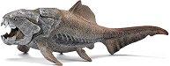 """Дунклеостеус - Фигура от серията """"Праисторически животни"""" - фигура"""