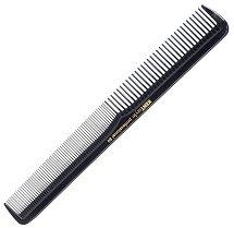 Професионален гребен за подстригване - гребен