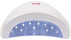 Emmi - Galaxy UV/LED-Light Pearl -