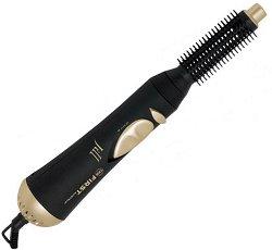 First Austria Jill Hair Styling Brush FA-5651-3 - Четка сешоар с 2 степени на мощност и температура -
