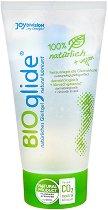 BIOglide Natural Lubricant - продукт