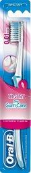 Oral-B UltraThin Pro Gum Care Extra Soft - Четка за чувствителни зъби с ултри тънки влакънца - душ гел