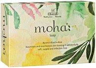 Charak Moha Nourishing Soap - балсам