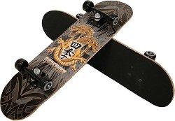 Скейтборд - Lux -