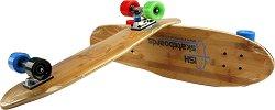 Скейтборд - Cruiser - продукт