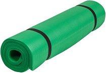 Постелка за йога - Yoga - Размери - 60 / 180 / 1.1 cm