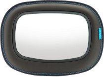 Огледало за задна седалка - Brica -
