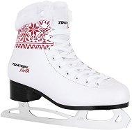 Кънки за фигурно пързаляне - North - продукт