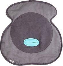 Протектор за седалка - Аксесоар за столче за кола или детска количка - продукт
