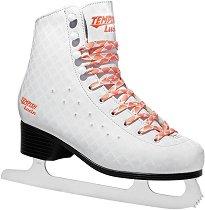 Кънки за фигурно пързаляне - Lucia - продукт