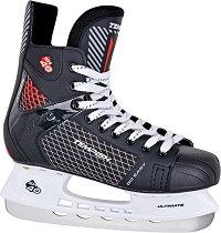 Кънки за хокей - Ultimate SH40 - продукт
