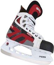 Кънки за хокей - Rental R26 - продукт