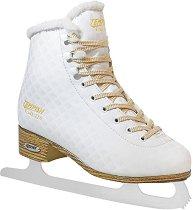 Кънки за фигурно пързаляне - Giulia - продукт