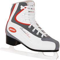 Кънки за фигурно пързаляне - Rental Best -
