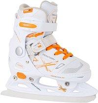 Детски кънки за лед - Neo X Ice Lady -