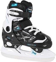 Детски кънки за лед - Neo X Ice -