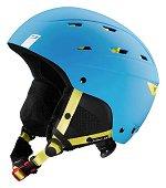 Norby - Каска за ски и сноуборд