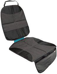 Протектор за седалка - Аксесоар за автомобил -