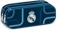 Ученически несесер - ФК Реал Мадрид - детски аксесоар