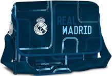 Чанта за рамо - ФК Реал Мадрид - раница