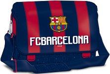 Чанта за рамо - ФК Барселона -