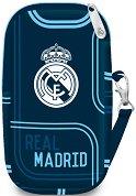 Портмоне за врат - ФК Реал Мадрид - несесер