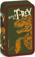 Ученически несесер - T-Rex - несесер