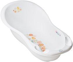 Бебешка вана за къпане - Folk -