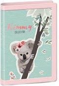 Детско портмоне - Kimmy - детски аксесоар