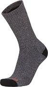 Термо-чорапи за активен туризъм - Thermolite Midweight Neo