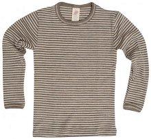 Детска термо-блуза - GOTS