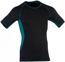 Мъжка термо-тениска - Sports Series GOTS 120