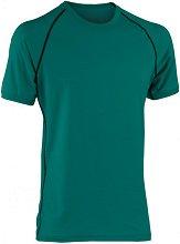 Мъжка термо-тениска - Sports Series GOTS 130