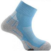 Туристически чорапи - Coolmax