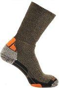 Туристически чорапи - Merino Trekker