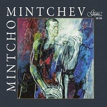 Mintcho Mintchev -