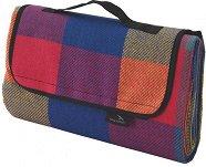 Одеяло за пикник - Размери - 175 х 135 cm