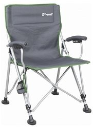 Сгъваем стол - Perce Chair