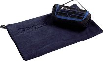 Туристическа кърпа - Terry Pack Towel