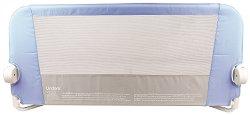 Преграда за легло - Easy Fit: Blue -