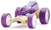 Автомобил - Hot Rod - Детска дървена играчка -