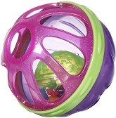 Топка - Детска играчка за баня -