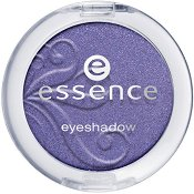 Essence Eyeshadow - Единични сенки за очи - молив